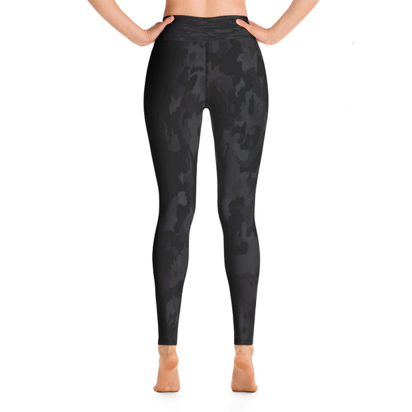 MILA YOGA LEGGINGS - threads-by-lulu