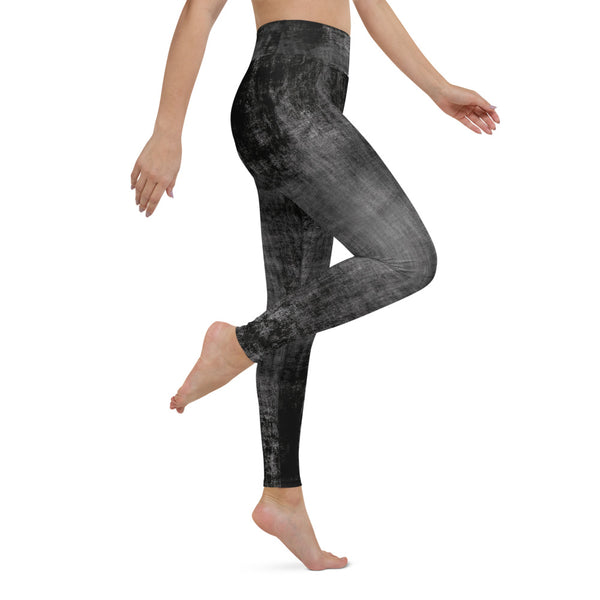 TATE YOGA LEGGINGS