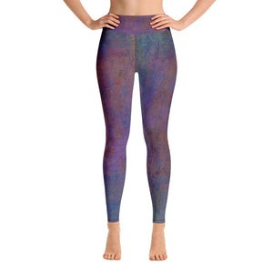 ANGELINA YOGA LEGGINGS - threads-by-lulu
