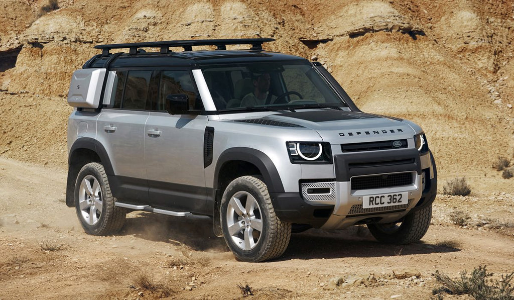 land rover defender 2020 laminifigs