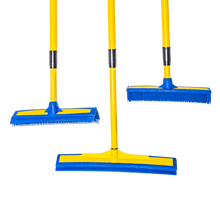 Load image into Gallery viewer, Smart Broom Package 3 Broom