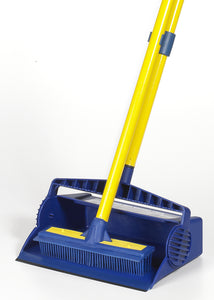 YellowTop® Pro Smart Broom® Spill Cleanup Set