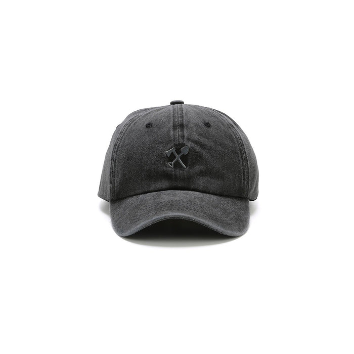 Cody Dad Hat