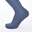 Duray Unisex 3 Pack Thermal Wool Socks - Medium