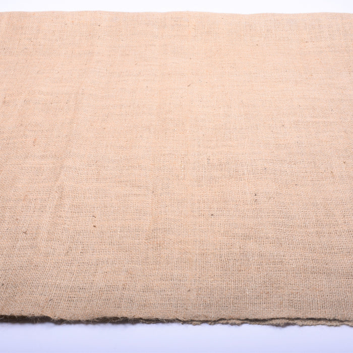 Natural 10 oz Burlap by the Yard