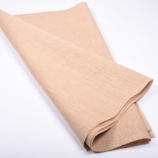 Natural 12 oz Burlap by the Yard