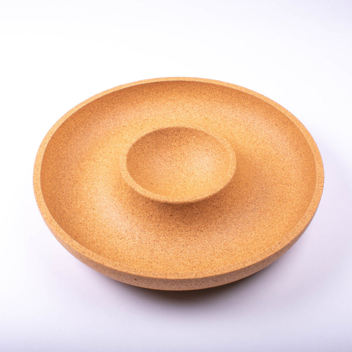 Cork Multipurpose Bowl