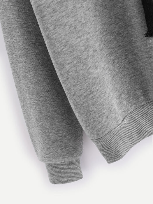 MDG Essential - Out of this World Sweatshirt