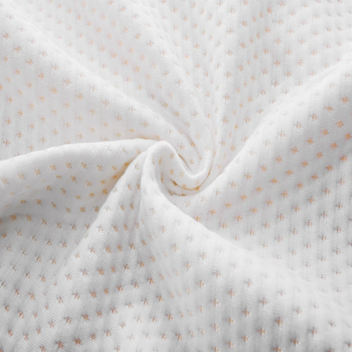 Prosleep™ Orthopedic Pillow Case