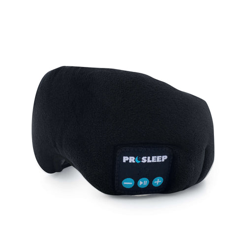 Prosleep™ Mask