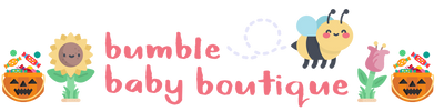 Bumble Baby Boutique