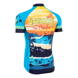 Women's Hawaii Retro Souvenir Jersey