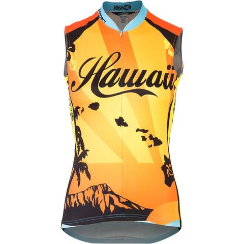 Hawaii II Women's Sleeveless