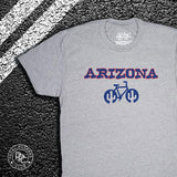 Ride Arizona