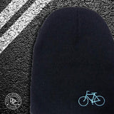 Bicycle Beanie