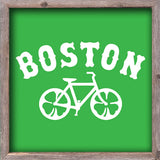 Boston Bike (Women's Cut)