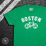 Ride Boston
