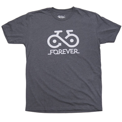 "<b style=""color:#C00000"">*NEW*</b> Cycling Forever"