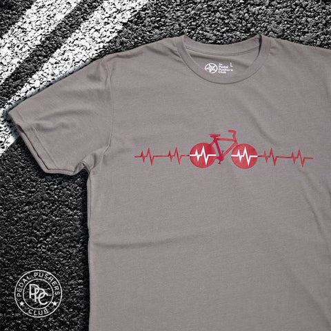 "<b style=""color:#C00000"">*NEW*</b> Heartbeat"