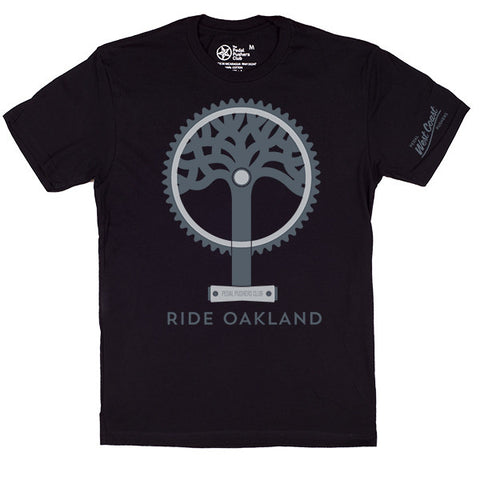 seattle to portland bike ride map with T Shirts on T Shirts in addition Overnight Bike Touring Book For Washington State In The Works likewise Day 6 Portland To Vancouver Bc likewise Otherbikeshops moreover Madison.