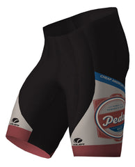 Pedal Beer Shorts