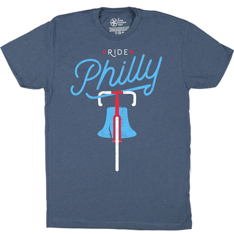Philly Liberty Bike