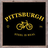 Ride Pittsburgh