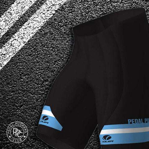 Bikefish Kit Short