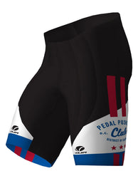 Patriot Short/Bib
