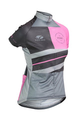 Static Interference Pink (women's only)