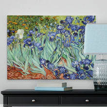 Load image into Gallery viewer, Van Gogh Wall Art (Reprint)