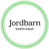 Jordbarn - Earth Child