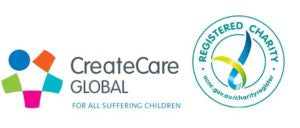CreateCare Global