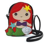 Disney Ariel Crossbody bag