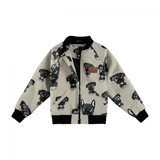 Mad Dog Bomber Jacket (4064401522770)