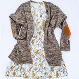 Open Front Cardigan (2425999425618)