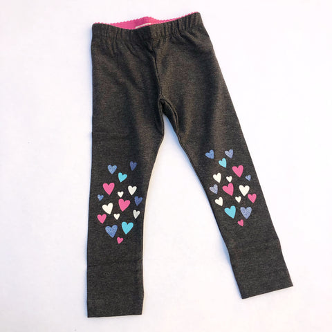 Heart Leggings (4107794284626)