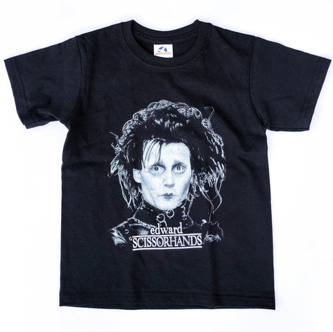 Edward Scissorhands (4278872965202)
