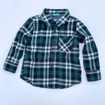 boys flannel shirt (4156836184146)