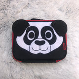 Panda lunch bag (2510288814162)