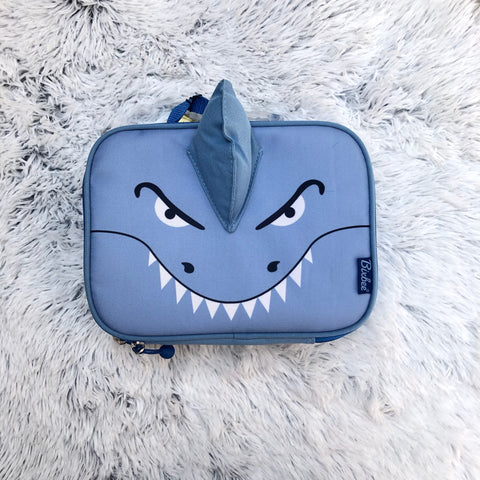 Shark lunch bag (2510286717010)