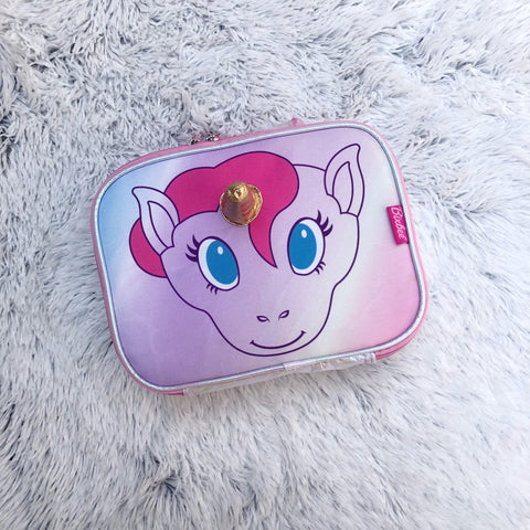Unicorn lunch bag (2510284456018)