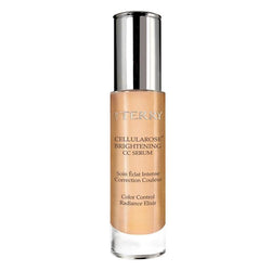 Cellularose Brightening CC Lumi Serum - 3 Apricot Glow