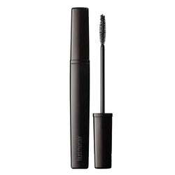 Mascara Long Lash