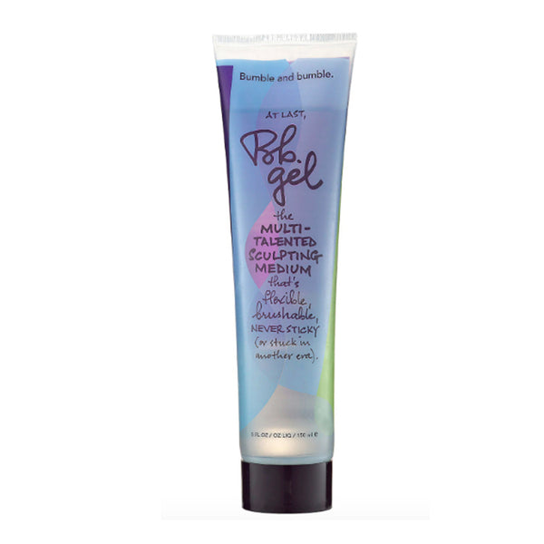 BB Gel Multi-Talented Sculting Medium