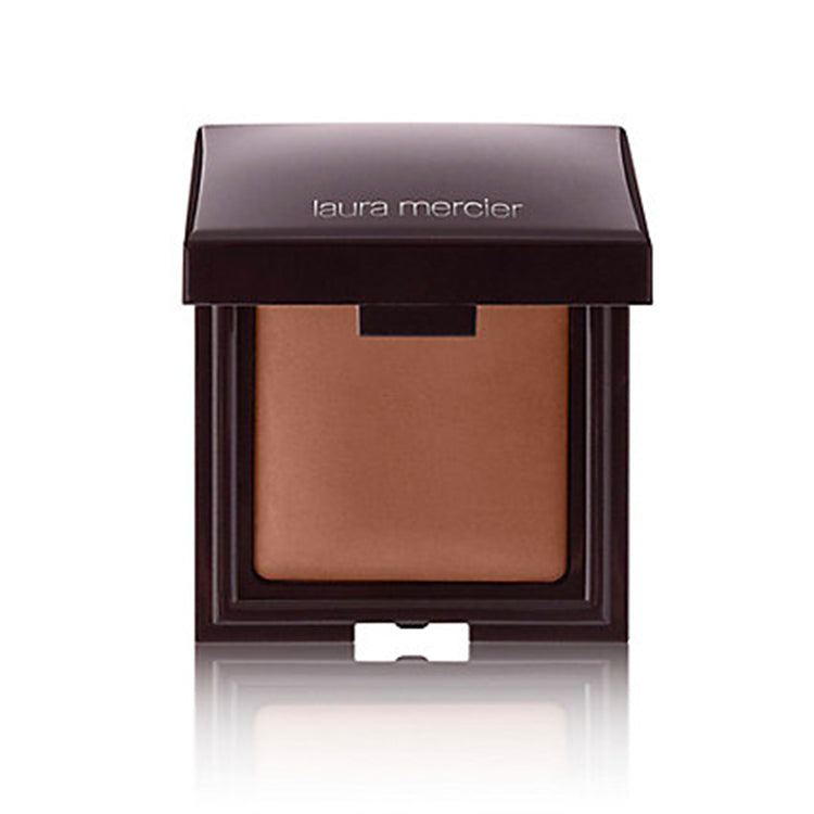 Candleglow Sheer Perfecting Powder Poudre