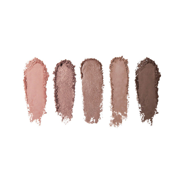 Blush Nudes Eye Shadow Palette
