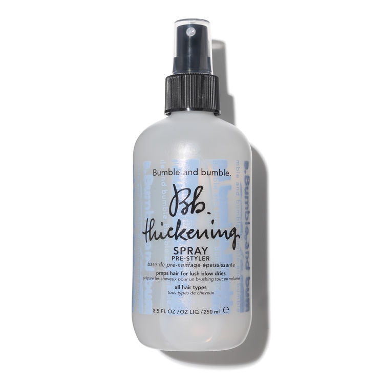 cosmeticary_bumble_and_bumble_thickening_spray