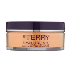 Hyaluronic Tinted Hydra Powder
