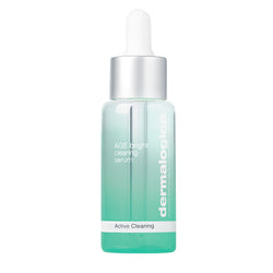 Age Bright Clearing Serum - 30ml